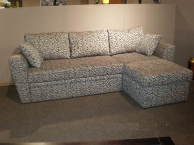диван раскладной угловой или диван раскладной кровать какой подойдет