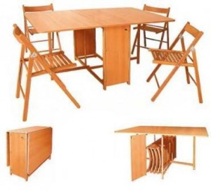 Складные столы для пикника своими руками 124