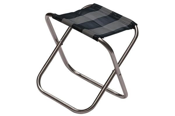 Спинка для стула своими руками