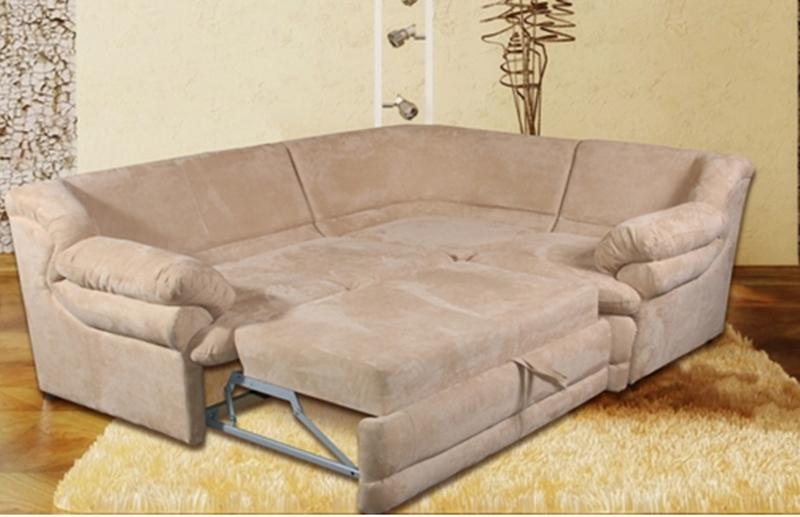 мебель трансформер всё о трансформации мебели мебель трансформер