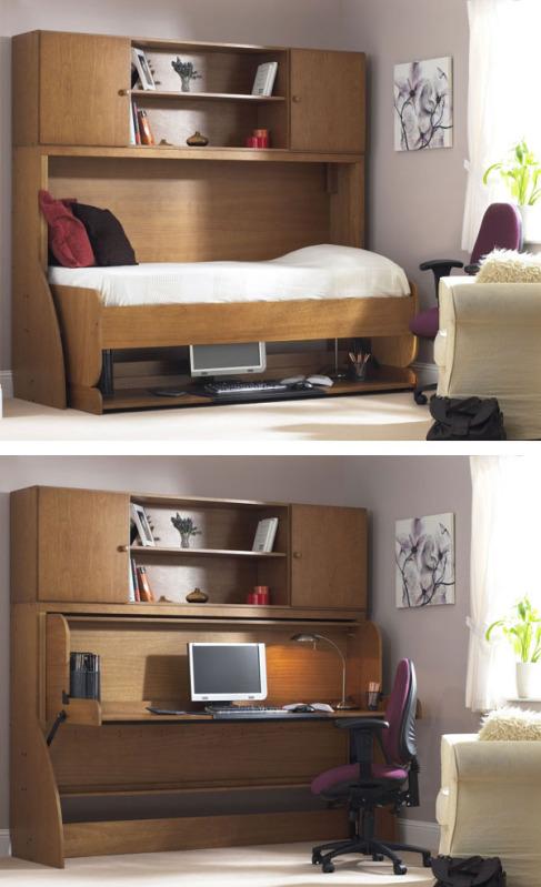 бренды предлагают стол кровать поворотная мебелионика отзывы функция термобелья