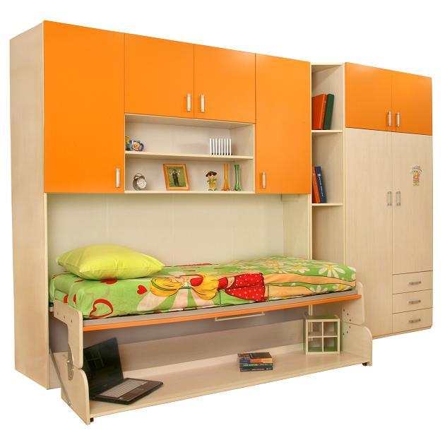 мебель трансформер мебель трансформер
