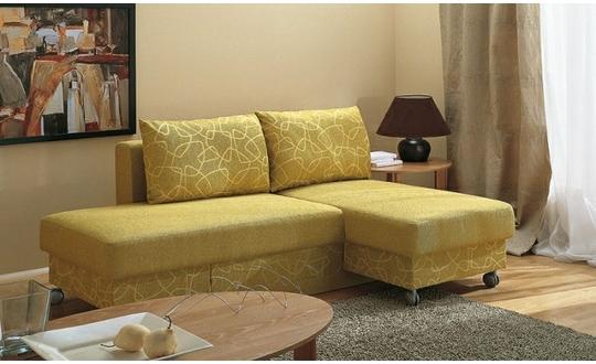 диван лира купить в спб