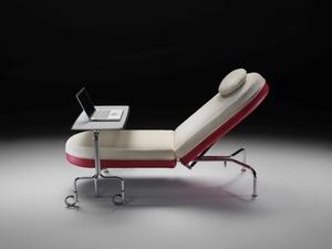 Регулируемая мебель для комфорта и релакса