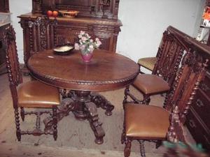 Столы – история их появления, а также превращение этих моделей мебели в многофункциональные трансформеры