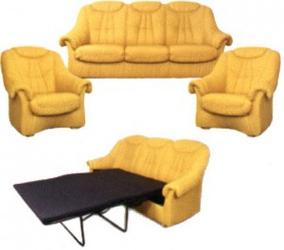 Кресло кровать с механимом француская раскладушка