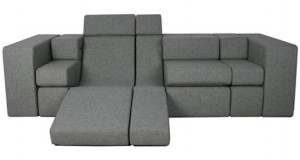 Раскладной диван кресло трансформер