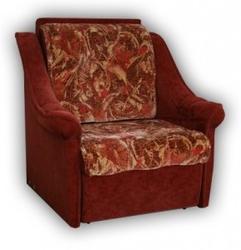 Кресло кровать Аркадий