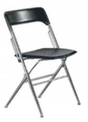Барный складной стул
