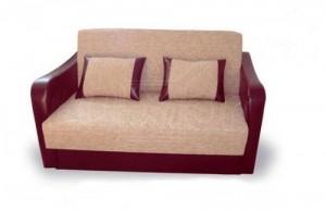 Большой диван кровать