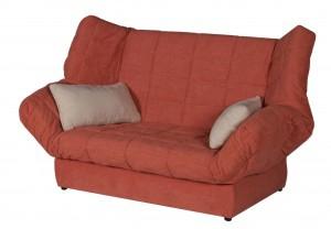 Кресло кровать клик кляк
