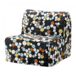 Кресло кровать ikea