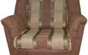 Кресло кровать Лагуна