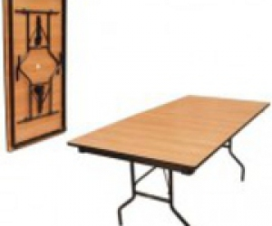 Стол складной