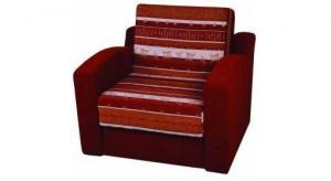 Кресло кровать Танго