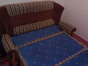 Диван кровать выдвижной