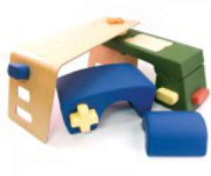 Детский стол-стул трансформер, детский столик трансформер, детская парта, детская парта трансформер