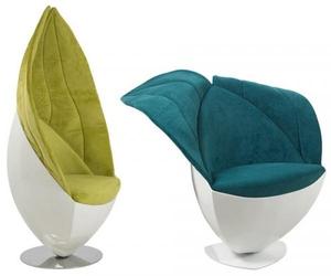 Дизайнерская мебель Limbo от компании Induflex