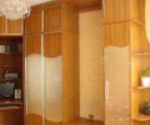 Как выбрать многофункциональный шкаф?