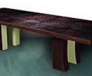 стол трансформер DUMBO от компании PROMEMORIA