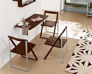 Где лучше использовать мебель-трансформер?