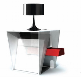 Смарт мебель - это та же мебель трансформер