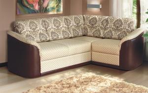 Рассмотрим некоторые распространенные виды мебели трансформера