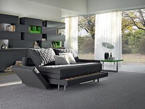 Разнообразие трансформирующейся мебели