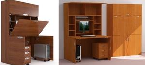 Мебель для малогабаритной квартиры