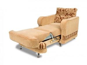 Кресло-диван, диван-софа