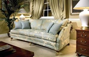 Мебель-трансформер: комфорт и удобство
