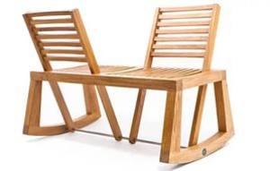 Деревянная мебель трансформер
