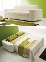 Мебель-трансформер для однокомнатной квартиры