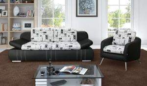 Волшебное превращение вашей мебели