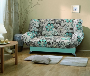 Мебель-трансформер - удобный вариант для дома