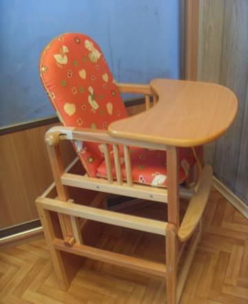 Детские стол стул.  Мебель офис стул.  Skip to content.