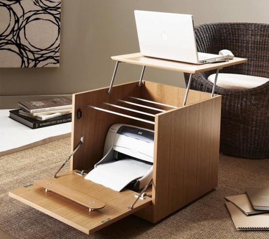 http://www.bestmebels.ru/wp-content/uploads/2011/07/laptop-cabinet-and-desk1.jpg