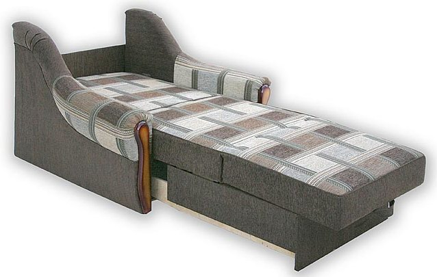 Мебель кресло кровать фото
