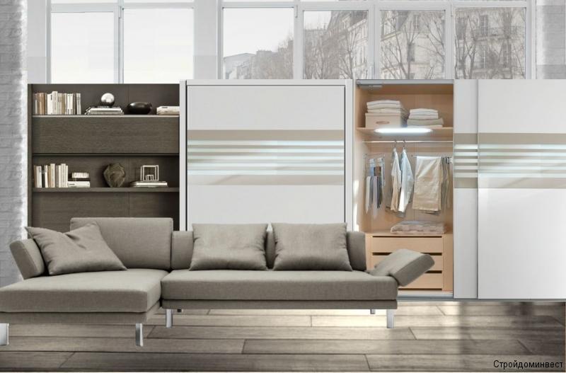 мебель с доставкой