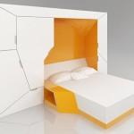 мебельные трансформеры для спальни